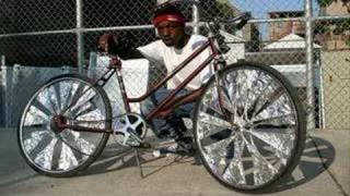 Jay Dilla Vs. Rich Boy - Throw Some Climax [madMeeshMashUp]