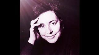 Alicia de Larrocha plays Rachmaninoff - Prelude, Op.32, No.2 [live,1969]