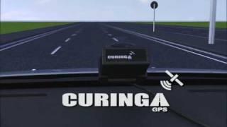 Curinga GPS