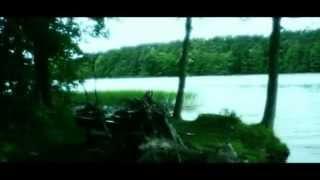 EHM - OCEAN OF SPIRITS ( OFFICIAL VIDEO )