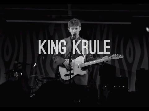 king-krule-has-this-hit-live-amongstthewolvestv