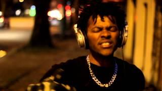 """Rapazinhuz Somada - Desabafo """"no caminho"""" remix ( Official Video 2014 )"""