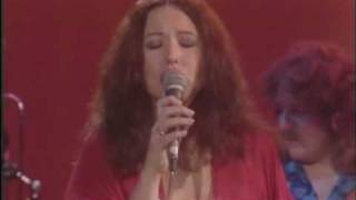 Yvonne Elliman - If I Can't Have You (Live 1978)