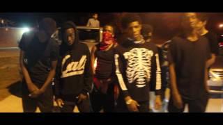 Fweado Louie - Free Krack [Official Video]