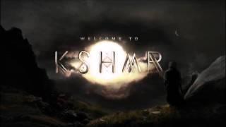 KSHMR & DallasK - Put Your Hands Together [HQ]