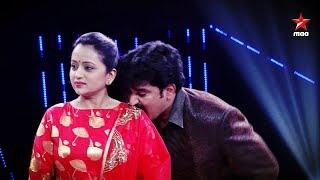 Check Episode Promo of 'Sixth Sense'. Game Begins at StarMaa on 31st Mar 9:30pm with Ohmkar as Host
