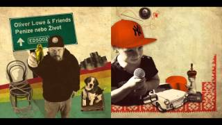 Oliver Lowe & Friends - Wack Mcs feat. Rest, Vec & Dj Alyaz