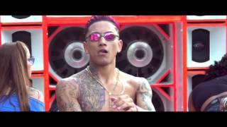 Dynho Alves - BumBum No Paredão (Video Clipe) DJ Nene MPC