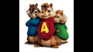 Alvin & The Chipmunks - i hate u, i love u