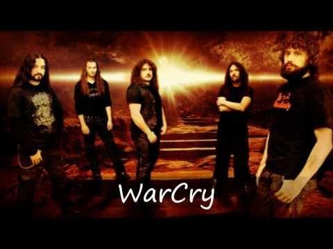 Devorando El Corazon de Warcry Letra y Video