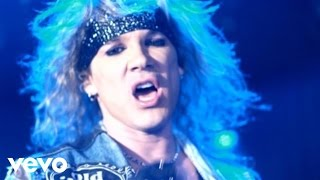 Steel Panther - Death To All But Metal (Explicit)