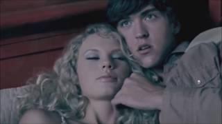 TAYLOR SWIFT hot kisses song new 2017