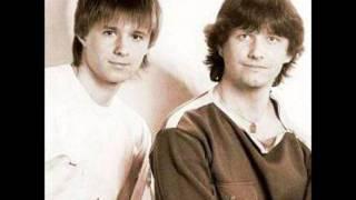 Kotvald & Hlozek - V pohode