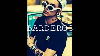 BARDERO$ - DAMELO