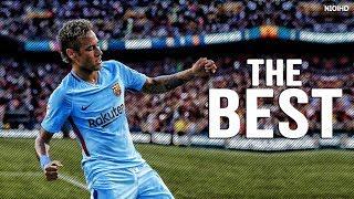 Neymar Jr - Something Just Like This ○ Skills & Goals Mix HD