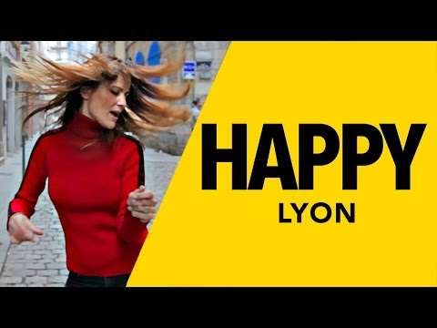 pharrell-williams-happy-we-are-from-lyon-recreation