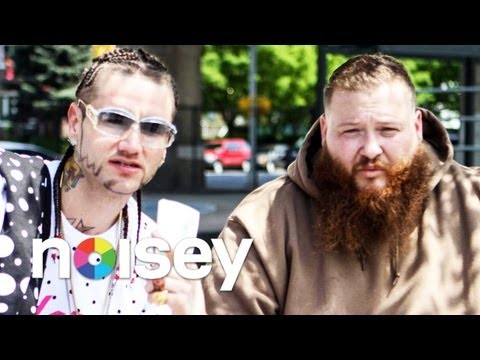 action-bronson-strictly-4-my-jeeps-official-video-noisey