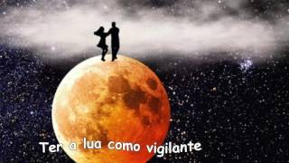 """Lua""      PASSION LOVE THEME The Magnetic Sounds"