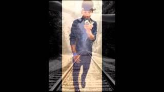 J song y Randall Feat Louvi - ESPERAME