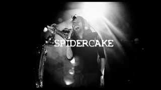 Korn - Too late I'm dead (Spidercake Bootleg)