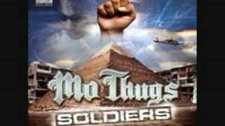 Krayzie Bone & Thug Line- Break'em Down