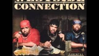 Westside Connection - Gangsta Nation (Instrumental)