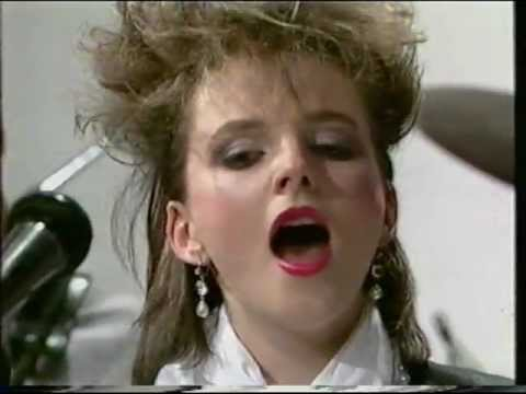 altered-images-love-to-stay-1983-balddb1