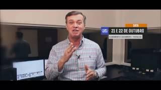 Conferência Alinhamento e Avivamento com Luiz Hermínio em Fortaleza