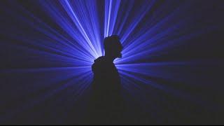 Jordan Waller - This Feeling [Official Music Video]