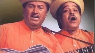 Henrique & Eduardo - Tocando o foda-se