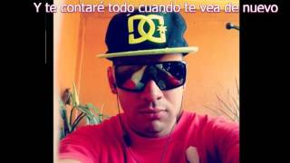 Tony Mora #8