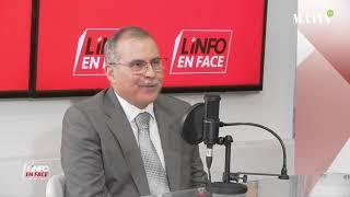 Mohamed Fikrat optimiste quant à l'avenir du secteur de l'agroalimentaire