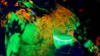 Tiago Drix - Trap House (Explicit) [Official Video]