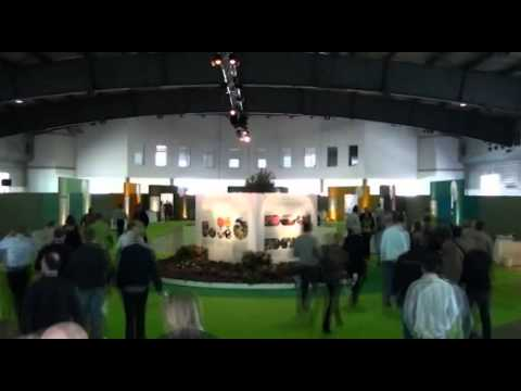 South_Africa_preview_SyngentaDemoDay.wmv