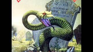 Stratovarius - 09 Goodbye