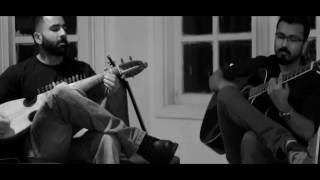 Games of Thrones (Rabab Cover)
