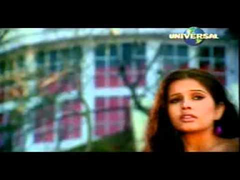 Download song sochta hoon uska dil kabhi mujhpe aaye toh livinpit.