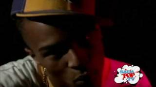 """T.I. - """"Y'all Know Me"""" Freestyle (2003)"""