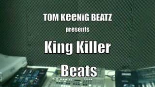 Killer Beatz Freestyle Instrumentals Battle Rap Pompous Hip hop Beat