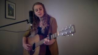 Angela Cover by The  Lumineers
