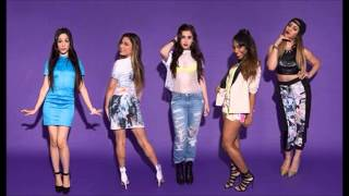 Fifth Harmony - Over (Live Performance) Audio + DOWNLOAD LINK