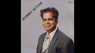 Baithak Gana - Harry Autar - Sharab aisi mohanie