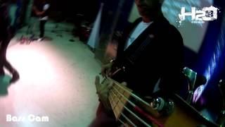 MINISTERIO H2O EN LIBERTAD (bass cam)
