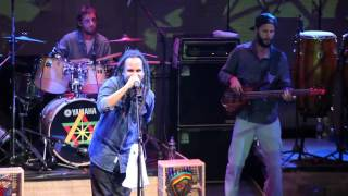 """Teaser - Ponto de Equilíbrio -  """"Tributo a Bob Marley 70 Anos (Ao Vivo)"""""""