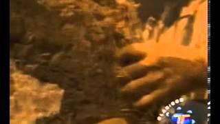 Maldita Vecindad   Kumbala Original Video