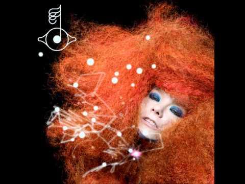 bjork-virus-single-version-bjorkdisography