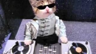 FUNK DANCE -  DJ Poska  --- Funky sensation  ( remix mix )   DANDI  DJ       HQ..avi