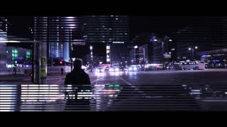 Zoo Brazil feat. Rasmus Kellerman - There is Hope (unofficial)