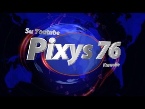 luca-carboni-bologna-e-una-regola-karaoke-instrumental-pixys-76-karaoke