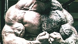 Bodybuilding Motivation - The EFFORT is WORTH It